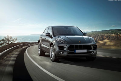 macan_page